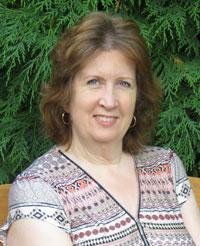 Karen Mayhew PA